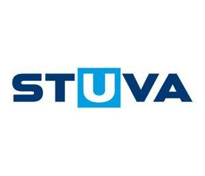 Studiengesellschaft für Tunnel und Verkehrsanlagen e.V.