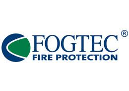 FOGTEC Brandschutz GmbH & Co. KG